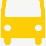 Mou-te en Bus
